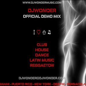 House/Dance Mix 21/010