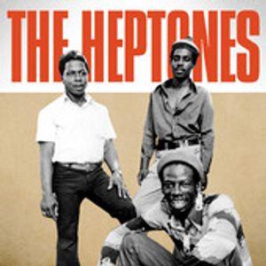 THE HEPTONES SPOTLIGHT MIX