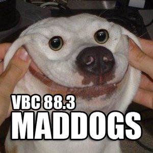 Tuesday.morning.maddogs.show.11