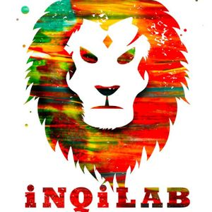 Inqilab Sound Podcast Session 4