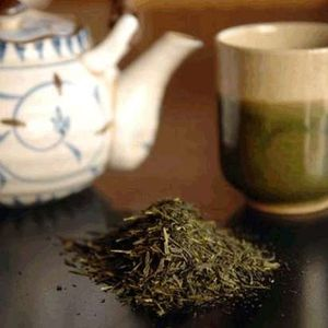 Chá das 5 Vol.4