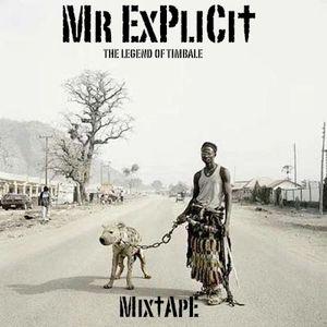 Mr ExPLiCi†