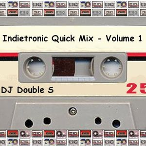 IndietronicQuickMix
