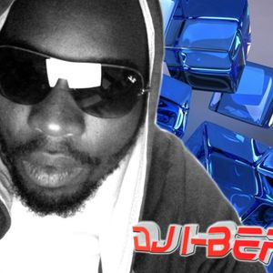 Dj 1-Beat me and house try2 mixx