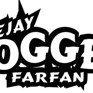 Minimix Latin - Rogger Farfan Dj