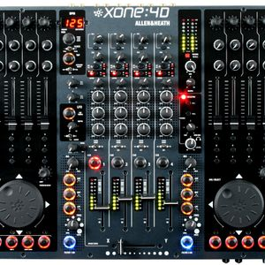 DXDX 21K