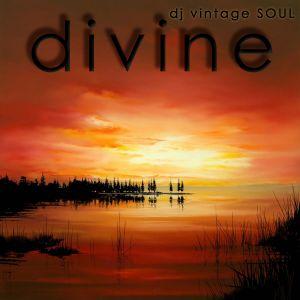 Divine (#46)