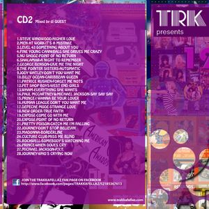 80s-heat-cd1-mixed-by-stylez-trakkafellaz-montreal