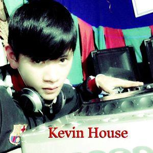 Kevin House @ Life Radio 21