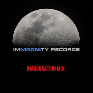 Hear You Calling - Immoonity Records (Inauguration mix)