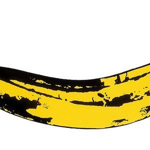 tropicalismo mixtape for  Banano Connection