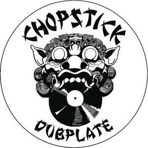 Chopstick Dubplate - Aries, Tuffist & Jacky Murda - Summer Sumting