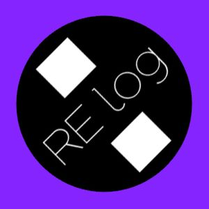 RE:log - Iconic Podcast #001