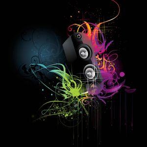 House Mix