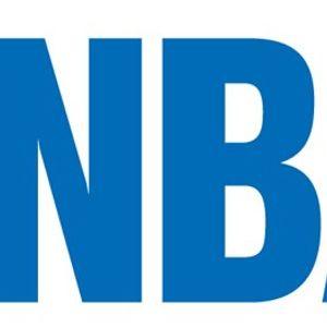 Aquel Podcast. Episodio 12. Inicio de temporada NBA 13-14