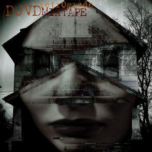 DJVD- retr0grade mix