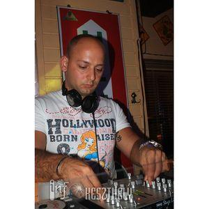 dj.NRgee - bootleg + remix & mashup 2010
