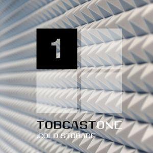 TOBCAST 1: Cold Storage