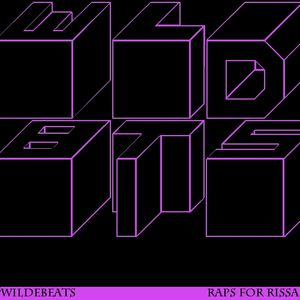 Raps4Rissa