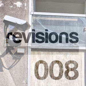 REVISIONS Podcast - April 2010