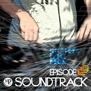 Soundtrack 034, 2013