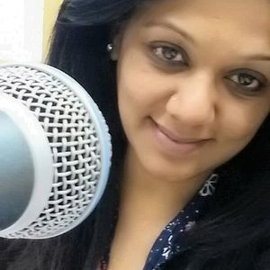 Radio Show- Sangeet.com Dated 10th june, 2015 By Rj Devika