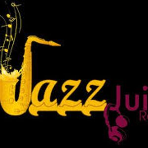 Jazz Juice Radio Smooth Blend Adult Urban/Smooth jazz / soul