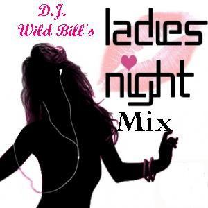 Ladies Night Mix