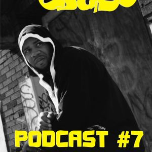 Slovo Magazine Podcast #7
