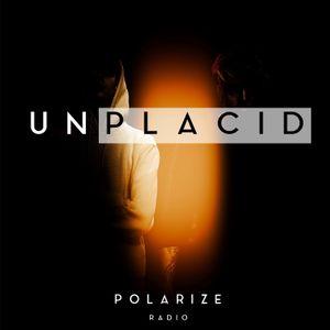 Polarize Radio #002