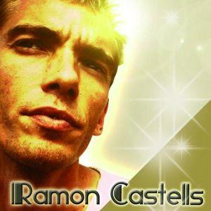 Ramon Castells at Ibiza Calling Jul 2012