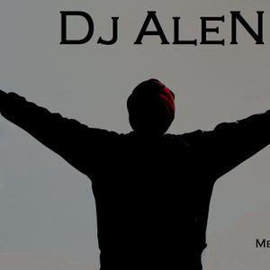 Dj Alen - mix