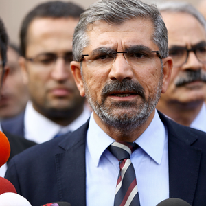 Il mio intervento per la Radio Onda d'Urto sull'uccisione di Tahir Elçi