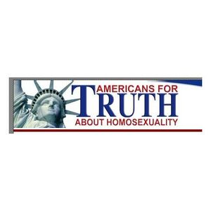 Guest: Peter LaBarbera from Americans for Truth About Homosexuality
