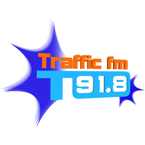 Traffic FM Guest Mix by Siou