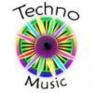 Set T.H. 2 - April Mix Avril