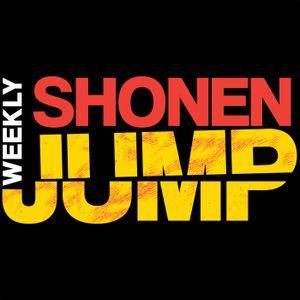 December 19, 2016 - Weekly Shonen Jump Podcast Episode 187
