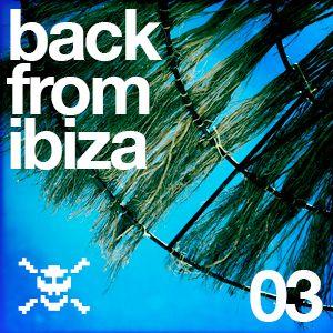 Back From Ibiza_03