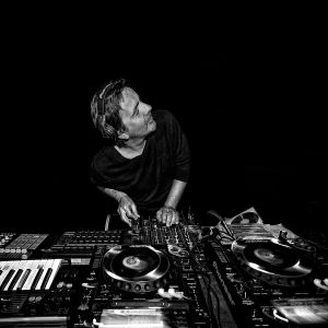 laurent garnier boiler room lyon dj set by mrfox00 mixcloud