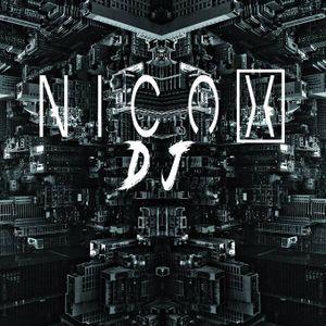 EDM Remixes 2017 New Electro House Nicox