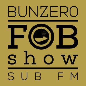 SUB FM - BunZer0 ft Mr Jo - 13 03 14