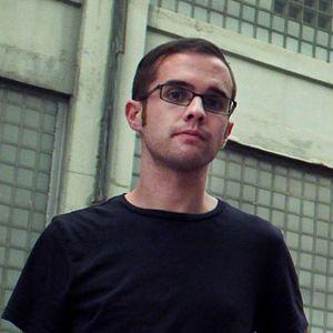 Dan Briggs Interview July 2015