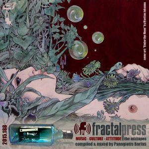 fractalpress.gr mixtape 2015-188