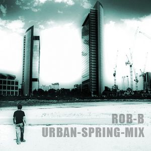 URBAN-SPRING-MIX