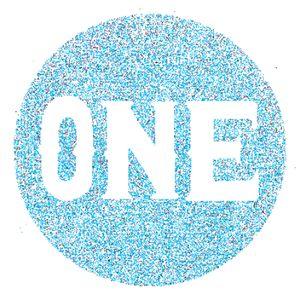 CIRCLE:ONE