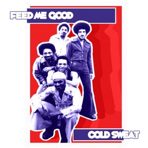 Feed me good (a dive into my funk collection)