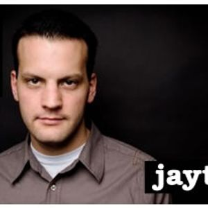 DTPodcast 121: Jaytech