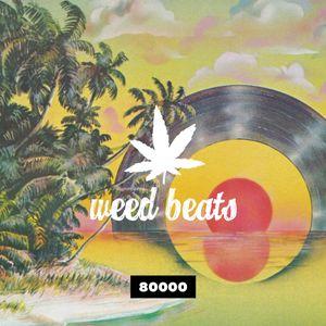 Weed Beats Nr.3