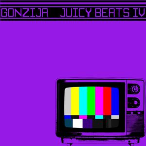 Juicy Beats IV