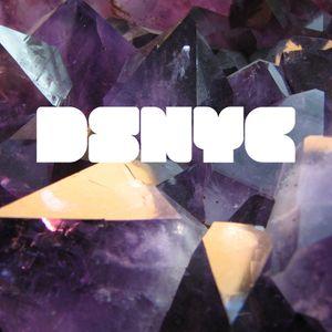 DSNYC Mix 2 - Max Echo